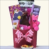 Adorable Easter Gift Basket Tween Girls