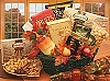 All The Splendor Of Fall Gift Basket