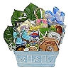 A Taste of The Florida Sweet Life Gifts Basket