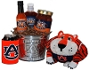 Auburn University Gift Basket