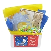 Baby Good Nights Gift Basket