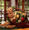 Basket Of Sweets & Treats