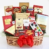 Best of Taste! Any Occasion Gourmet Gift Basket