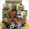 Big Dream: Graduation Gift Basket