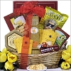 Bright Day Get Well Gift Baskets
