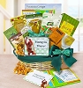 Brighten Their Day: Get Well Gift Basket