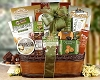 Business Gift Basket