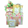 Celebrating Life: Birthday Gift Basket