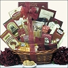 Chocolates Craving: Chocolate Gift Baskets
