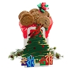 Christmas Tree: Gourmet Cookies Holiday Gift