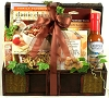 Classic Home Favorites Gift Basket