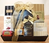 The Corporate Elite Gourmet Gift Basket