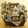Corporate Executive Gift Basket Sale