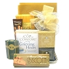 Cup Of Comfort: Tea Sympathy Gift Basket