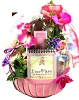 Words From The Heart: Gift Basket For Dear Mom