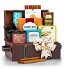 Delightful Gourmet Gift Chest