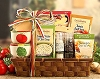 Deluxe Get Well Soup Gift Basket