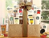 Deluxe Starbucks Coffee Collection