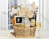Domaine Chandon Sparkling Wine Gift Basket