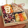 Dried Fruit & Nut Tray Gift