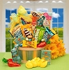 Easter Parade: Favorite Treats Gift Basket