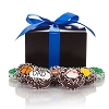 Father's Day Sports Oreo Cookie Gift  Box