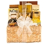Festive Favorites Food Gift Basket
