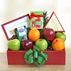 Fruit Fusion Holiday Gift Box