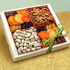 Fruits & Nuts Gift Tray