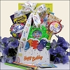 Fun & Games Chidren's Birthday Gift Basket