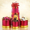 Luxurious Godiva  Gift Tower