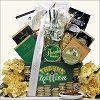 Gourmet Cheese & Snacks Thanks A Million Gift Baskets