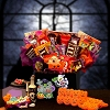 Halloween Ghostly Sweets Gift Basket