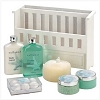 Healing Spa Bath & Body Gift Set