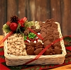 Holiday Sweet Treats: Holiday Tray