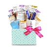 I Love Mom: Mothers Day Tea Gift Basket