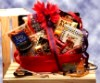 Jack of All Trades Snack Gift Basket