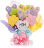 Just For Mom Cookie Bouquet