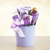 Lavender Blooms Spa Gift