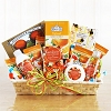 Mandarin Treasure Trove Spa Gift Basket