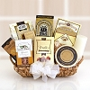 Mighty Gourmet Collection Gift Basket
