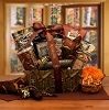 Mighty Hunter: Father's Day Gift Basket