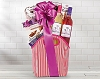 Moscato Wine & Sweet Gift Basket