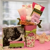 Mother's & Daughters Life's Little Moments Gift