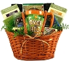 Old Timer Happy Birthday Gift Basket