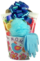 One in A Million Mom: A Special Gift For Mom