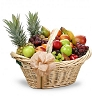 Orchard of Fruits Gift Basket -Same Day Delivery