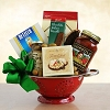 Pasta Holiday Delight Gift Basket