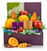 Premium Fruit Sampler Gift Box