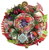 Santa's Cookie Shop: Christmas Deluxe Gift